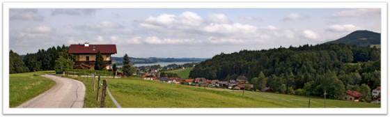 Alp, Austria