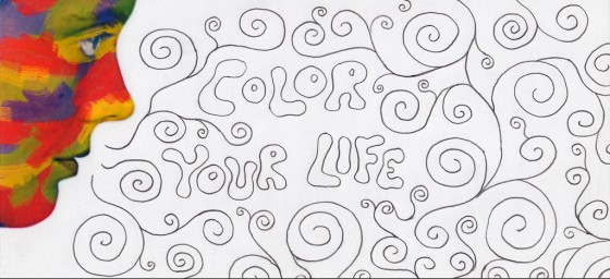 color-your-life